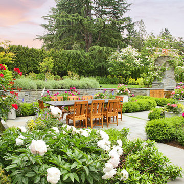 Hawthorne Hills Residence