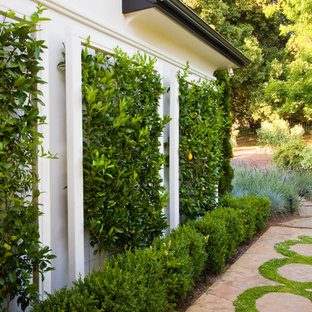 75 Most Popular Landscaping Design Ideas For 2018