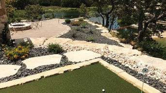 Best 15 Landscape Architects And Designers In Boerne Tx Houzz