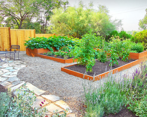 Best modern boise landscape design ideas remodel for Landscape design boise