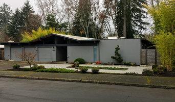 Hillsdale Rummer Landscape Design