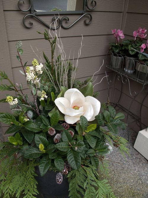 Floral Design Ideas - [homestartx.com]