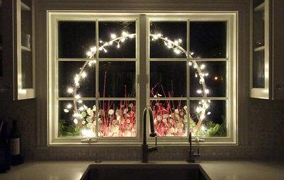 Basiswissen Licht: Vor- und Nachteile von LED-Weihnachtsbeleuchtung