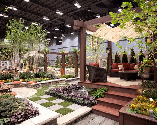 Cincinnati Home And Garden Show 2013