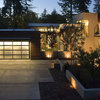 Concrete Driveways: Poring Over the Pros and Cons