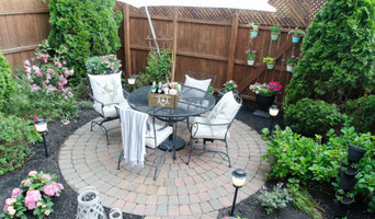 Home Stories A to Z Backyard Remodel