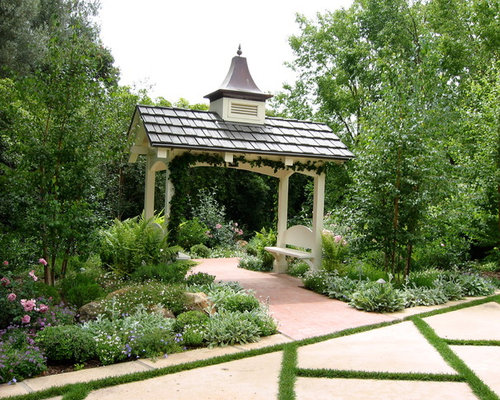Roof Spire Home Design Ideas Pictures Remodel And Decor