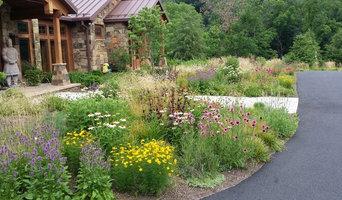 House Meadow