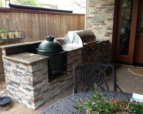 Saveemail Outdoor Homescapes Of Houston