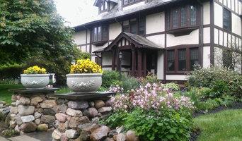 Hunt Residence