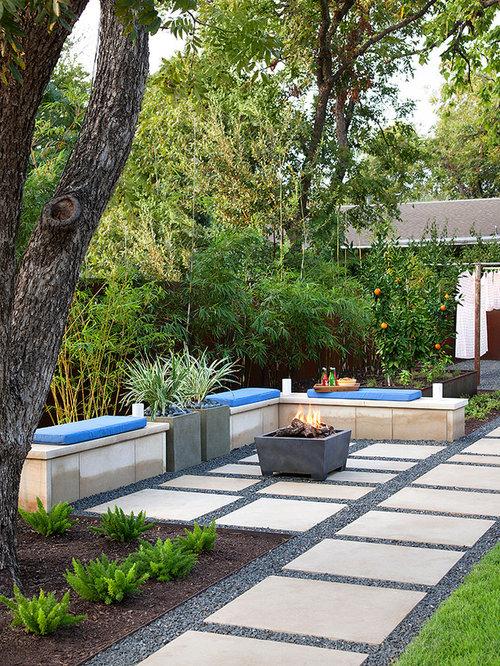 austin landscape ideas  designs  remodels  u0026 photos