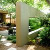 Pregunta al experto: 10 ideas para separar ambientes en el jardín
