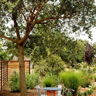 Idee Fontane Da Giardino A Muro Moderne.Giardini Formali Moderni Foto Idee Design