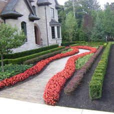 Traditional Landscape by Imagine Landscapes