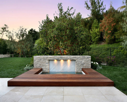 Landscape Design Ideas Pictures landscaping design ideas Spa Landscape Design Home Design Photos