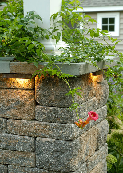 Landscape by Integral Lighting