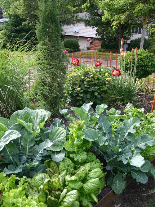 Modern Portland Landscape Design Ideas Pictures Remodel