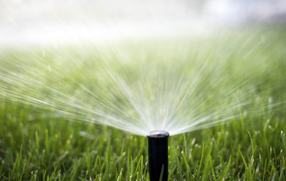How Smart Is Your Irrigation System?