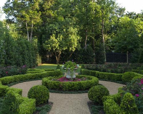 cf2103ad028469b3_1200-w500-h400-b0-p0--traditional-landscape Designing An Italian Garden on designing an english garden, designing a japanese garden, designing a rose garden,