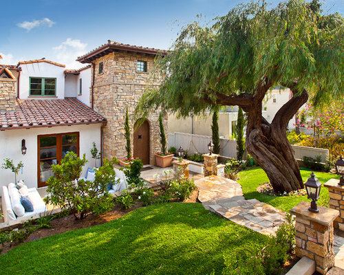 Marvelous Small Villa Ideas Pictures Remodel And Decor Largest Home Design Picture Inspirations Pitcheantrous