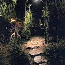 Landscape by Gates & Croft Horticultural Design