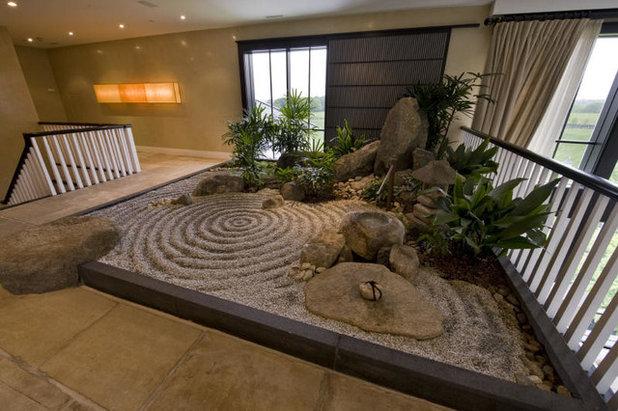 Asian Garden by ZEN Associates, Inc.
