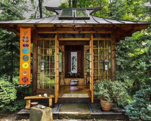 10k japanese tea house home design design ideas remodel for Japanese tea garden design ideas