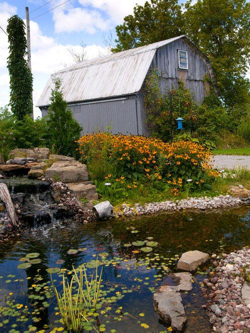 jardin aquatique et bassin d 39 eau. Black Bedroom Furniture Sets. Home Design Ideas