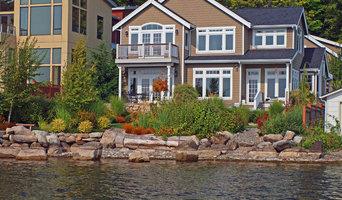 Juanita Residence Waterfront
