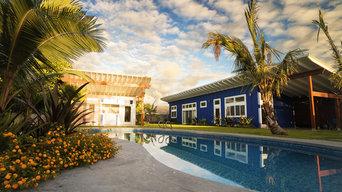 Kailua Home