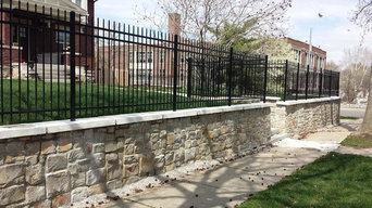 Kansas City Masonry
