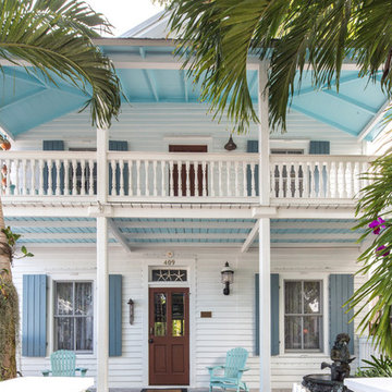 Key West Classic