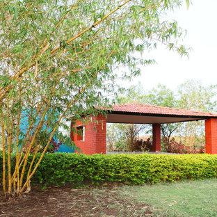 Kohir farm house
