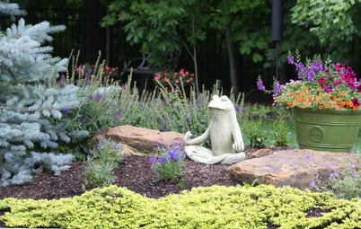 Ready to Rock: Gorgeous Gardens That Leave No Stone Unturned