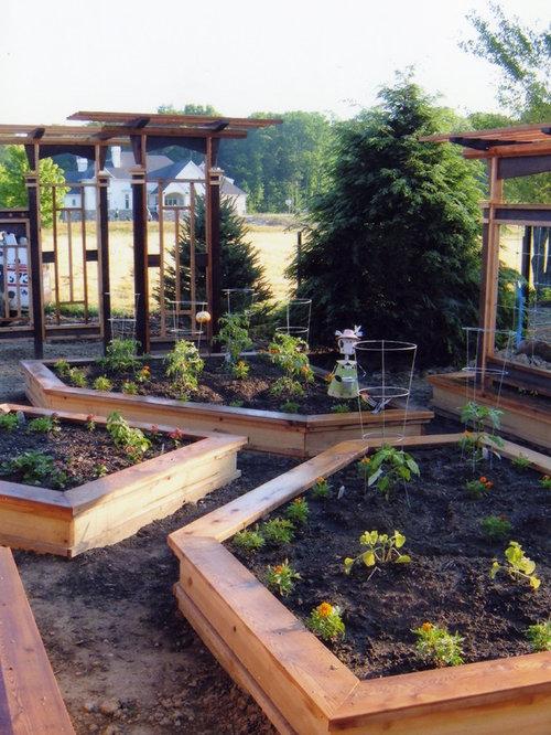 Indianapolis Landscape Design Ideas Remodels Amp Photos
