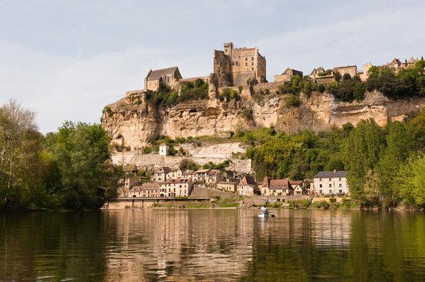 Visite Privée : Une demeure ancienne et lumineuse en Dordogne
