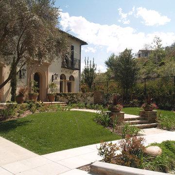 Ladera Ranch Residence I