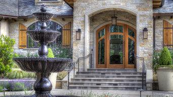 Lafayette Residence