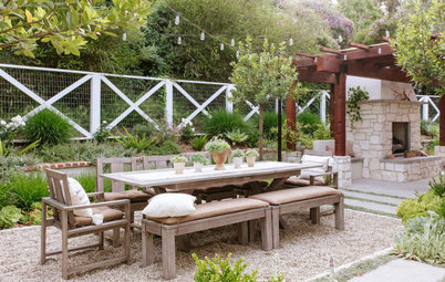 10 Ideas for a Rejuvenating Summer Staycation