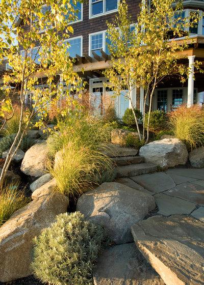 Maritim Garten by Princeton Scapes Inc