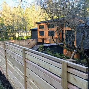 Fotos De Jardines Diseños De Jardines Modernos