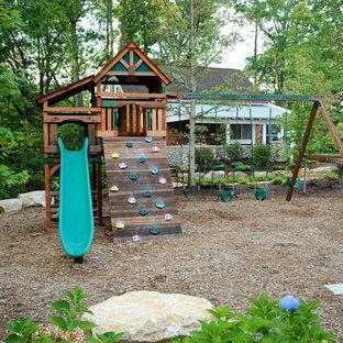LakeBridge Guest Cottage