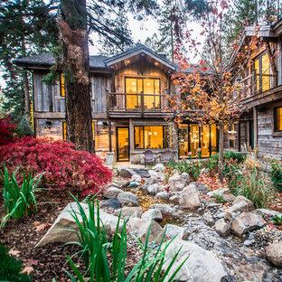 Lakeshore Family Luxury