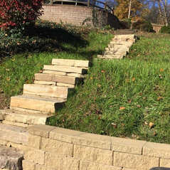 Affordable Landscaping Supplies Morgantown WV US 26508