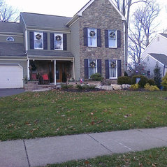 All About You Patio Amp Landscape New Britain Pa Us 18901