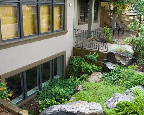 Window Well Ideas Houzz
