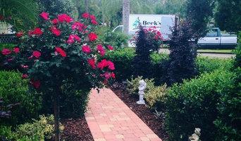 Captivating Best 15 Garden And Landscape Supplies In Orlando | Houzz