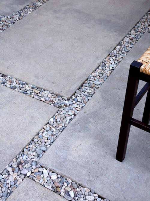 Gravel Between Pavers Ideas Pictures Remodel And Decor