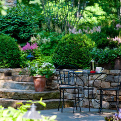 Paragon Landscaping Corporation Collegeville Pa Us 19426