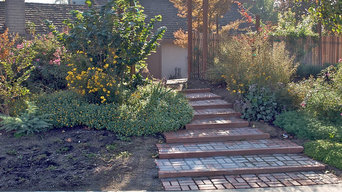 Best 15 Landscape Architects And Designers In Sacramento Ca Houzz